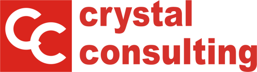 CrystalConstulting